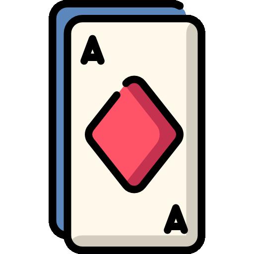 poker siteleri promosyonları